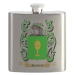 Snyders Flask
