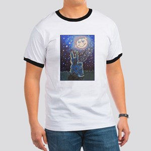 Love In All Forms T-Shirt
