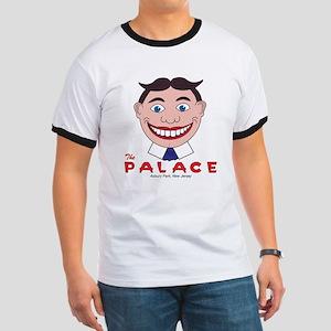 The Palace T-Shirt