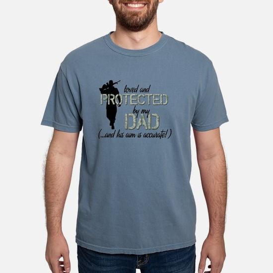 For Dane T-Shirt