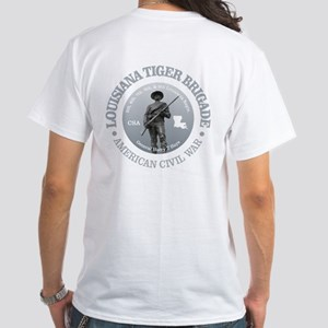 The Tiger Brigade T-Shirt