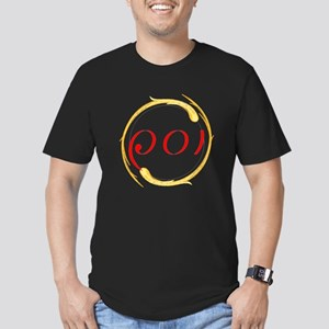 Fire Poi T-Shirt