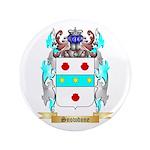Snowdone Button