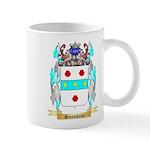Snowdone Mug