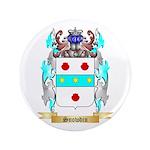 Snowdin Button