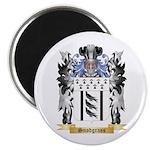 Snodgrass Magnet