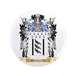 Snodgrass Button