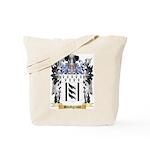 Snodgrass Tote Bag