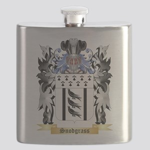 Snodgrass Flask