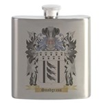 Snodgrass Flask
