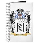 Snodgrass Journal