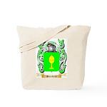 Snieders Tote Bag