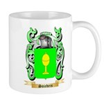 Snieders Mug
