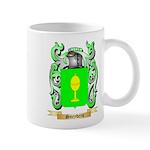 Sneyders Mug