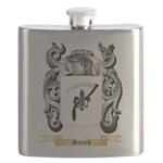Sneyd Flask