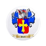 Snell Button