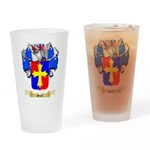 Snell Drinking Glass