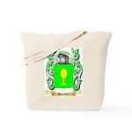 Sneider Tote Bag