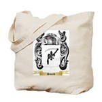 Sneed Tote Bag