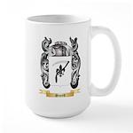 Sneed Large Mug