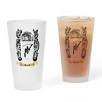 Sneed Drinking Glass