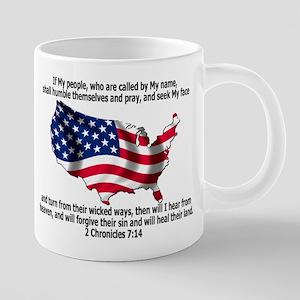 If My people! Mugs