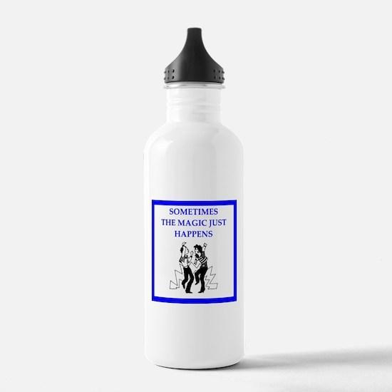 jitterbug Water Bottle