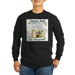 National Parks Centennial Long Sleeve T-Shirt