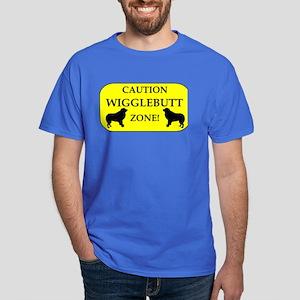Zone Dark T-Shirt