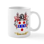 Snedden Mug