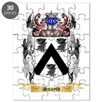 Snayth Puzzle