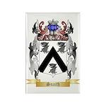 Snaith Rectangle Magnet (100 pack)
