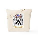 Snaith Tote Bag