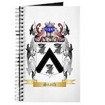 Snaith Journal
