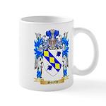 Smythe Mug