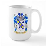 Smythe Large Mug