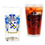 Smythe Drinking Glass