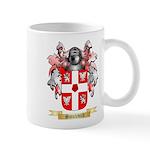 Smulevich Mug