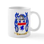Smolders Mug