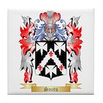 Smits Tile Coaster