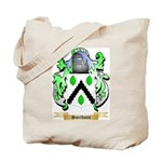 Smithson Tote Bag