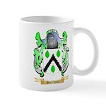 Smithson Mug