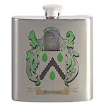 Smithson Flask
