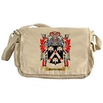 Smitherman Messenger Bag