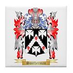 Smitherman Tile Coaster