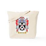 Smithe Tote Bag