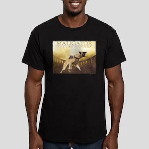 maligator1 T-Shirt