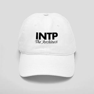 INTP | The Architect Cap