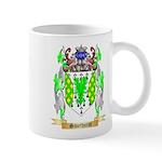 Smethurst Mug