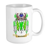 Smethurst Large Mug